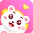 蜜萌app