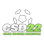 足球俱�凡拷�理2022v1.1.1 安卓版