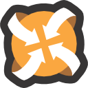Nexus Mod Manager�繁完全�h化版