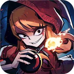 魔�R物�Z最新版v1.0