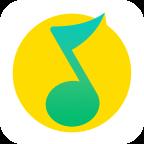 qq音乐谷歌市场版