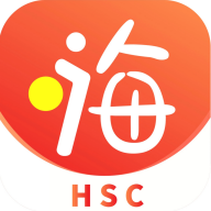HSC嗨享�app