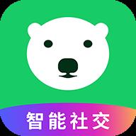 �I商�抵�app