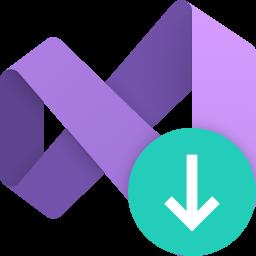 微软 Visual Studio 2022