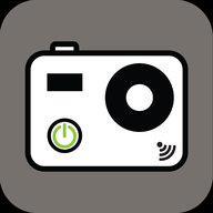 Camera Connect Pro