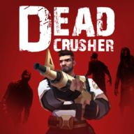 Dead Crusher
