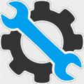 DriverStore Explorer卸载驱动软件v0.11.72