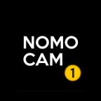NOMO CAM相�C
