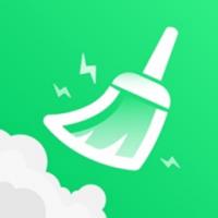 垃圾极速清理专家v1.0.0安卓版