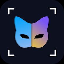 FacePlay��l制作app