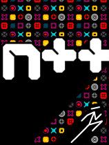 N++(NPLUSPLUS)免安�b�G色中文版