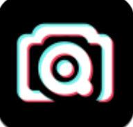 微抖��客app