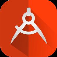 Sketch Box�p松�L��v1.4 安卓版
