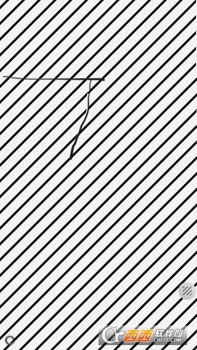 Sketch Box�p松�L��