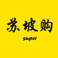 �K坡�app