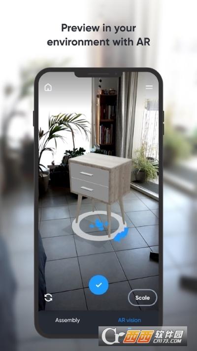 Moblo(3D家具�O�)