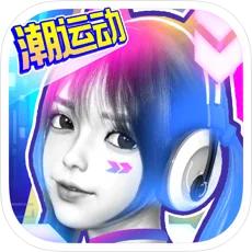 口袋�奏appv1.3.6 官方版
