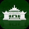 智慧珞珈app最新版4.3.5安卓版
