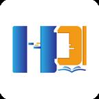 �R多教育app