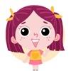 米丫米��app最新版2.2.1安卓版