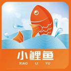 小��~�Y品卡app