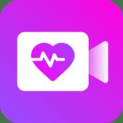 �紊斫挥�侔�appv1.0.0安卓版