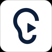 讯飞听见录音转文字软件app