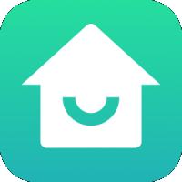 云启智能家居v1.0.0安卓版