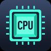 CPU设备信息