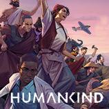 人�humankind修改器