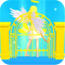 天使��b秀