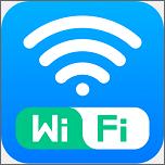WiFi路由器管家appv2.0.9安卓版