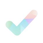 �Wkex打卡v1.1.2 安卓版