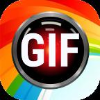 gif制作手�C版v1.6.681 安卓版