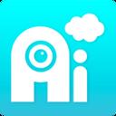 Ai258�h程�O控Appv3.4.1 安卓版