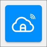 爱星云(智能家居)appv1.1.4安卓版