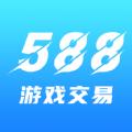 588游�蚪灰�