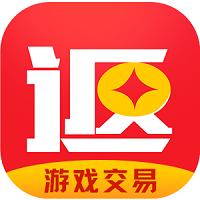 快手游福利app
