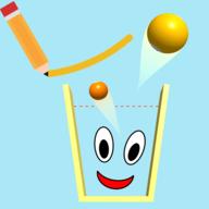 画线投球v1.0 安卓版