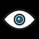 QQ模拟自动加好友