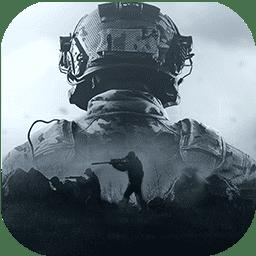 暗区突围内测版v1.0安卓版