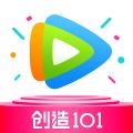 腾讯视频车机版app