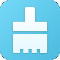 火速清理(手机清理)v1.0.0安卓版