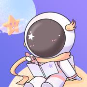 星光手帐ios版1.0.0