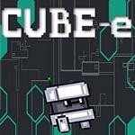 CUBE-e免安装绿色版