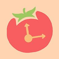 番茄计划app安卓