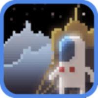 微型太空计划