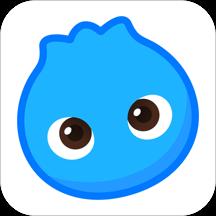 洋葱学园app(原洋葱数学)6.15.1 安卓版
