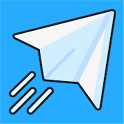 折纸飞机让它飞v0.1安卓版