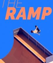 The Ramp免安装绿色中文版v1.0 绿色版